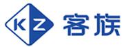 江西集装箱民宿