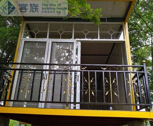 郴州移动民宿出租